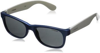polaroid-p0300b-0juy2-kinderbrille-sonnenbrille
