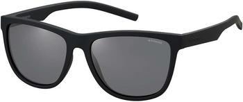 polaroid-pld-6014s-yyv-y2-sonnenbrille-damenbrille-herrenbrille-unisexbrille-polarized