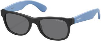 polaroid-po-300-n17y2-squaresonnenbrillen-schwarz