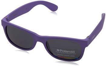 polaroid-po-300-mz9y2-squaresonnenbrillen-violettviolett