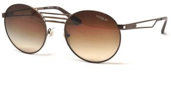 vogue-eyewear-vo4044s-glasbreite-52mm