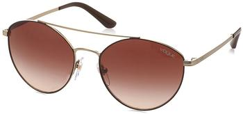 vogue-eyewear-eyewear-sonnenbrille-in-56-18-mittelgross