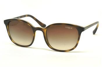 vogue-eyewear-vo5051s-w65613-52