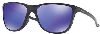 Oakley Reverie 009362-0355 (black ink/violet iridium)