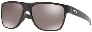 oakley-crossrange-xl-oo9360-07