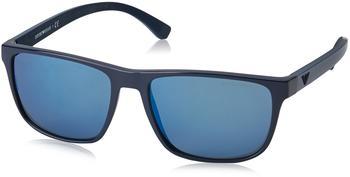 sonnenbrille blau test 55 sonnenbrillen blau. Black Bedroom Furniture Sets. Home Design Ideas