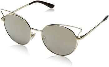 vogue-eyewear-sonnenbrille-vo4048s-goldfarben-glasbreite-52mm