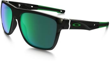 oakley-crossrange-xl-oo9360-02