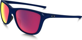 Oakley Reverie OO9362-0455 (dark indigo blue/prizm road)