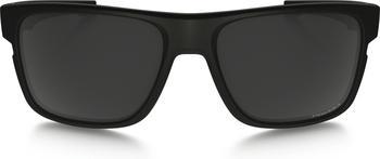 Oakley Crossrange Prizm OO9361-0657 (matte black/prizm black polarized)