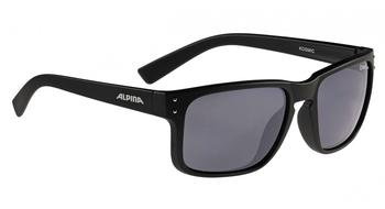 Alpina Kosmic A8570.3.31 (black matt)
