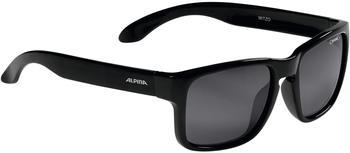 Alpina Mitzo (black)