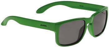 Alpina Mitzo (green)