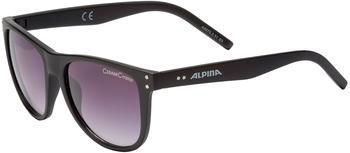 Alpina Ranom A8573.3.31 (black matt)