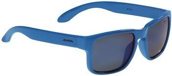 Alpina Mitzo (blue)