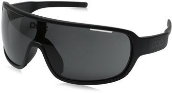 poc-do-blade-sportbrille-uranium-black