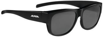 alpina-overview-ii-p-brille-black-matt-black-mirror