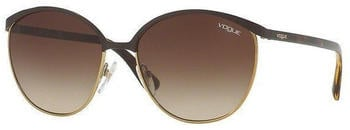vogue-eyewear-vo4010s-997-13-57-mm