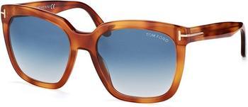tom-ford-amarra-ft0502-braun