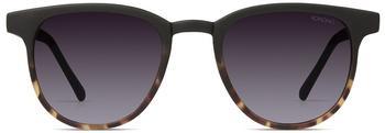komono-francis-sonnenbrille-matte-black-groesse-one-size
