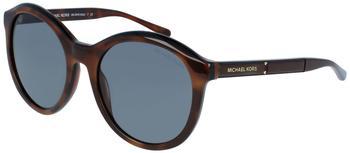 michael-kors-mae-sonnenbrille-amber-tort-black-groesse-53