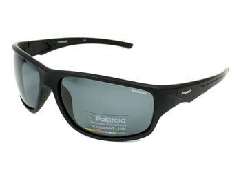 polaroid-pld-7010-s-807m9-sportysonnenbrillen-schwarz