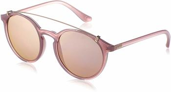 vogue-eyewear-vogue-vo5161s-25355r-51-mm-20-mm