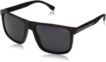boss-herren-sonnenbrille-boss-0879-s-braun-glasbreite-57mm