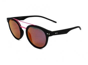 Polaroid PLD 6031/S 003/AI (black/grey pink)