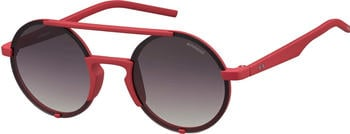 Polaroid PLD6016/S ABA/8W (red/grey sf polarized)