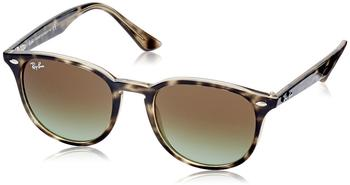 Ray-Ban RB4259 731/E8 (havana/brown gradient)