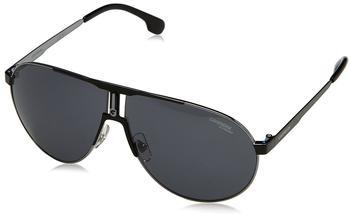 carrera-sonnenbrille-carrera-1005-s-silberfarben-glasbreite-66mm