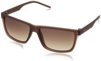Polaroid PLD2039/S J7M/94 (brown/smoke polarized)