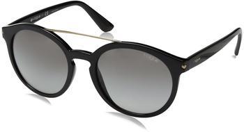 vogue-eyewear-vogue-sonnenbrille-vo5133-s-w44-11