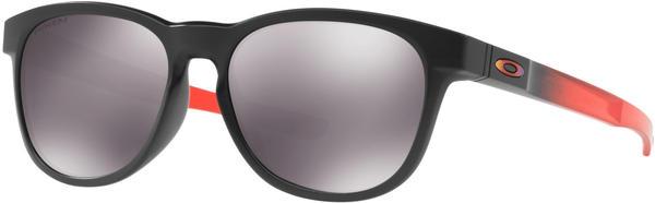 Oakley Stringer OO9315-1455 (ruby fade/prizm black)