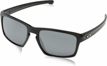 Oakley Sliver OO9262-46 polished blackprizm black