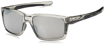 Oakley Mainlink OO9264-3157 (grey ink/prizm black)