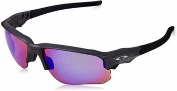 Oakley Flak Draft OO9364 OO9364-04 (steel black/prizm gold pink)