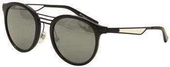 vogue-eyewear-vogue-sonnenbrillesunglasses-vo5132-s-w44-6g-5222-135-3n-etui