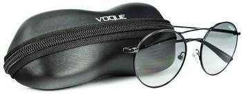 vogue-eyewear-vogue-sonnenbrille-vo4061-s-352-11