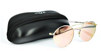 vogue-eyewear-vogue-sonnenbrille-vo4061-s-50245r