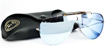 ray-ban-sonnenbrille-rb3581-n-9035-1u-2n