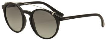 vogue-eyewear-vogue-sonnenbrillesunglasses-vo5161-s-w44-11-5120-135-2n-etui