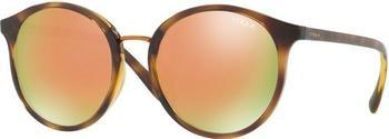 vogue-eyewear-vogue-sonnenbrillesunglasses-vo5166-s-w656r-5121-140-3n-etui