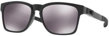oakley-catalyst-oo9272-23