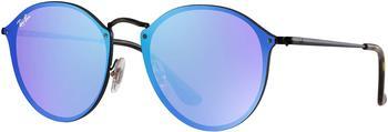 ray-ban-sonnenbrillesunglasses-rb3574-n-153-7v-5914-145-3n-etui