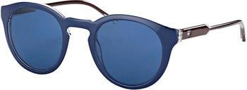Tommy Hilfiger TH1443/S EK7 KU (blue crystal-burgundy crystal/blue avio)