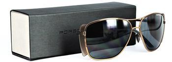 porsche-design-sonnenbrille-p8600-d