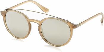 vogue-eyewear-vogue-vo5161s-25335a-braun-gold-kunststoff-panto-damen-sonnenbrille-in-51-20-klein