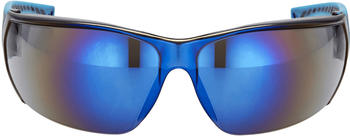 uvex-sportstyle-204-blue